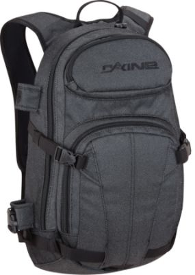 Cheap Dakine Heli Pro Backpacks - Backpack Her